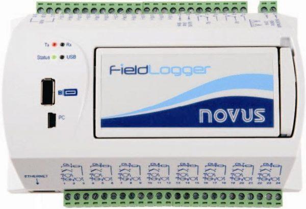 FieldLogger1