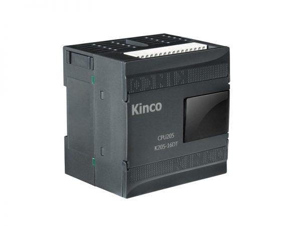 K205-16DT