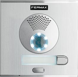 70708-videoporteros-fermax-placa-cityline_jpg