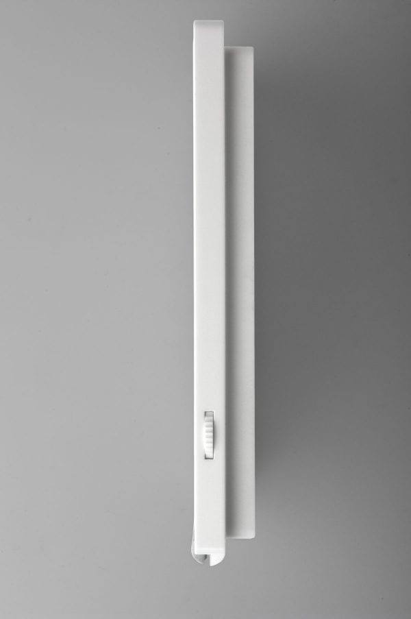 telefonoiloft01