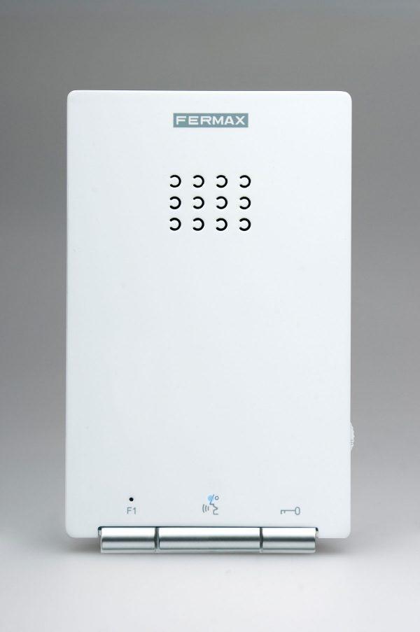 telefonoiloft02