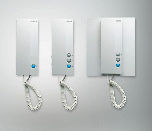 telefonoloft03