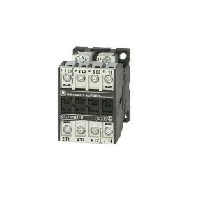 K3-14ND10 230 mágneskapcsoló