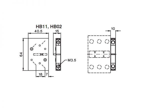 hb11_méret