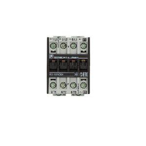 K3-10ND01 230 mágneskapcsoló