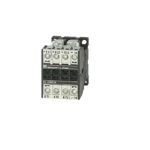 K3-10ND10 230 mágneskapcsoló
