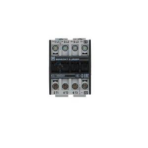 K3-14ND01 230 mágneskapcsoló