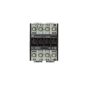 K3-18ND01 230 mágneskapcsoló