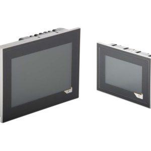 Power Panel C30 HMI + PLC