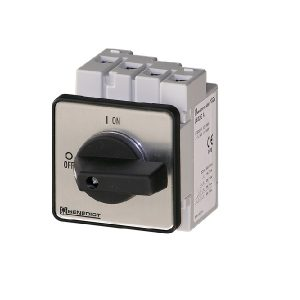 LS32 E A4