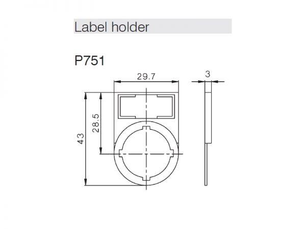 p751_méret