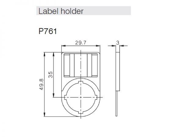 p761_méret