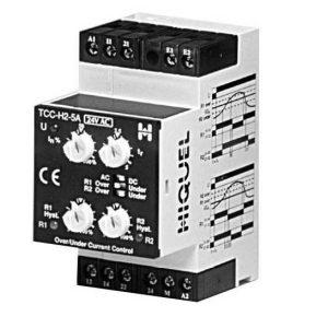 TCC-H2-5A-V2