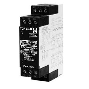 TCP-LC-S