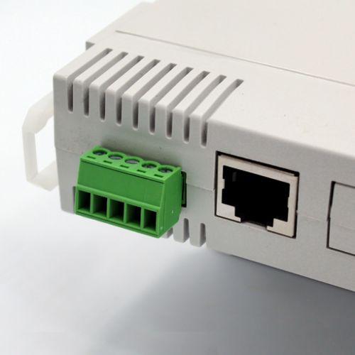 digirail_connect_ramix_02
